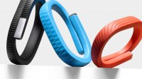 the best Wearables will be the Ones You Throw Away