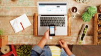 sq. provides e-mail marketing To Its Small-business mix