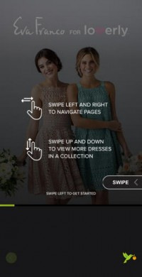 Wrap's Plan To Reinvent The cellular web: Flipbooks