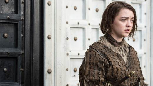 "Who Needs HBO Now? First 4 Episodes Of ""Game Of Thrones"" Season 5 Leak Online"