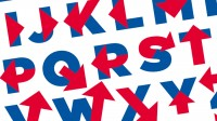 All Hail Hillvetica, The Hillary Clinton Typeface