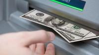 Can A $70,000 minimal Wage Work?