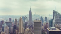 NY city Makes income Equality the guts Of Its inexperienced targets