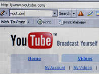 10 Years of YouTube videos and Our Lives Are changed forever!