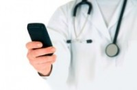 medical doctors' Views on linked well being rely upon How previous they are