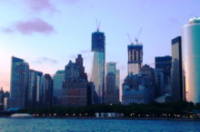 actual property Platform TheSquareFoot Nets $2M, Expands to the big apple