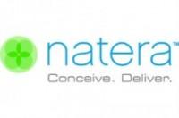 Prenatal Screener Natera Grabs $55M, Considers most cancers take a look at