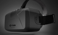 """fb's Oculus: How """"Disruptive"""" Will digital truth Be?"""