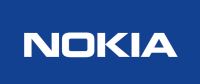 Nokia Coming Back As Android Smartphone Brand In 2016