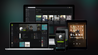 "Spotify's New ""Playlist Targeting"" Lets Brands Segment Ad Audiences Based On Activities Or Moods"