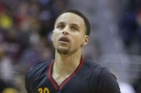 CoachUp Recruits NBA Star Stephen Curry as Part Owner, Looks to Grow