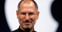 When Genius Isn't sufficient: What the persona Evolution of Steve Jobs Teaches Us