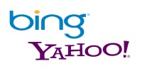 Yahoo and Bing replace Their Relationship status