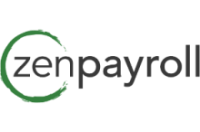 ZenPayroll CEO: It's no longer the money ($60M), It's the Investor (Google)