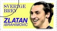 Agency Creates Google-Like Site For Crazy Swedish Footballer Zlatan Ibrahimovic
