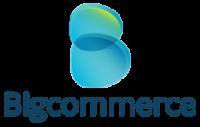 Bigcommerce Buys Fellow Austin Tech Firm Zing