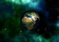 Earth Day: 6 methods Your accurate data Helps the Planet