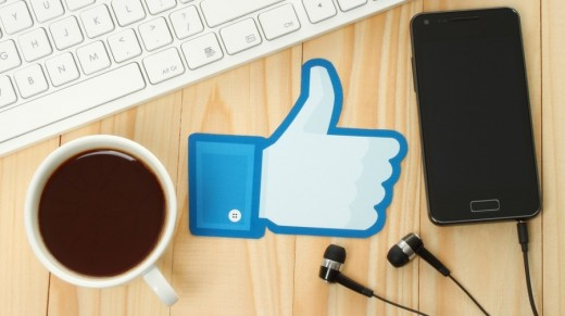 shrink Social network advertising and marketing Spend With Facebooks New Multi Product ad