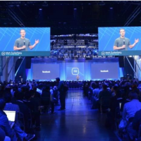 insight From F8: What You See (And easy methods to Be seen) On fb information Feed