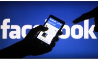 fb Updates Algorithms to point out more news Feed Updates From chums