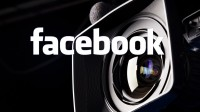 "facebook To show off New Video advert Product ""Anthology"" At NYC event prior to NewFronts"