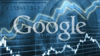 Google Posts Revs Of $17.3 Billion In Q1, Misses On salary And revenue