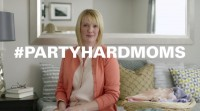 Cray celebration mothers Get Turnt In Hefty Video that is So absolutely On Fleek