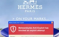 Google DoubleClick community Hit With more Malvertising