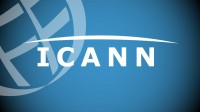 ICANN Asks U.S., Canadian Governments If .sucks Is Breaking laws