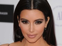 What Kim Kardashian Can teach You About constructing a protracted-term audience