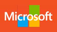 Microsoft Surprises With FY15 Q3 revenue Beat
