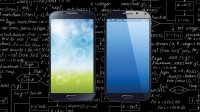 Report: Smartphones Reach Nearly 77 Percent Penetration In US