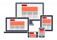Responsive vs. mobile: unending struggle