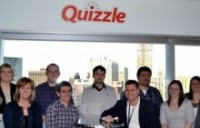 Bankrate Acquires Detroit-primarily based credit Monitoring firm Quizzle