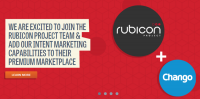 Rubicon mission Scoops Up Chango
