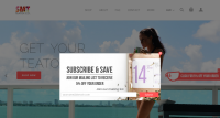 SkinnyMe Tea makes use of On-web site Promotions to extend e-mail sign united statesby 758%