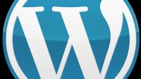 "WordPress Releases version four.1.2, Calls It A ""critical safety unencumber"""