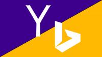 FAQ: the new Yahoo-Microsoft Deal, explained