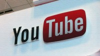 kid Advocacy groups want FTC to analyze misleading promotion In YouTube children App