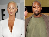 Amber Rose makes use of The place of work Meme, Blames Alcohol For Public Tirade towards Kanye West