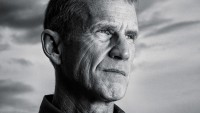 Let common Stanley McChrystal explain Why Adaptability Trumps Hierarchy