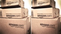 Amazon Opens trade-simplest market After Three-12 months check period