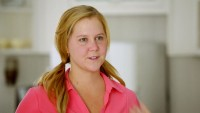 "Amy Schumer Continues To Crush The Comedy Game With ""Girl, You Don't Need Makeup"""