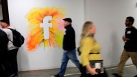 fb Exec Warns That complaints Will Cripple Innovation In Europe