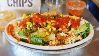 The Story at the back of Chipotle's dubious choice To Defy Scientists And Go GMO-Free