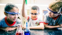 Meet The STEM Scouts: a brand new roughly Troop From The Boy Scouts Of the united states