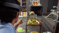 Microsoft HoloLens And the danger Of Mismanaged Expectations