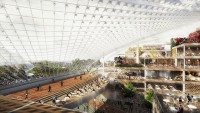 Google's New Headquarters Are nonetheless A Go … in the end