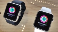 5 the reason why Wearables aren't taking up heart disease … but