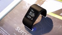 Fitbit recordsdata For $100M IPO